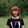 , Elena, 52, Irbit