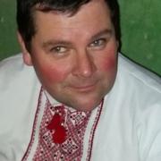 Андрей 39 Миргород