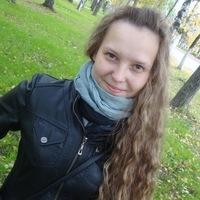 Natalia, 27 лет, Стрелец, Чайковский