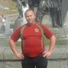 Петро Луцик, 32, г.Черновцы