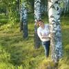 Татьяна, 33, г.Кашира