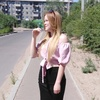 Vika, 19, г.Улан-Удэ