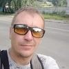 Виктор Вв, 36, г.Киев