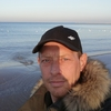 Michał, 37, Гдыня