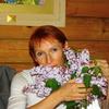 Наталья, 55, г.Чернигов