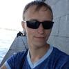 Димас, 30, г.Вышний Волочек