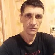 Олег 49 Амурск