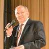 Влад, 63, г.Симферополь