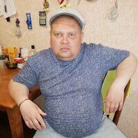 игорь, 40 лет, Козерог, Ставрополь