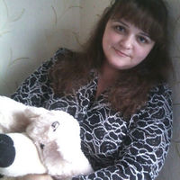 Наталья, 37 лет, Лев, Шарья