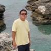 Jonne Miami, 30, Кам'янське