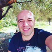 Ömer 37 лет (Овен) хочет познакомиться в Новый Южный Уэльс