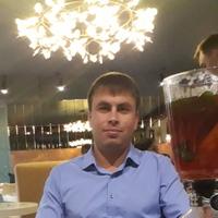Руслан, 27 лет, Скорпион, Иркутск