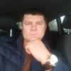 Алексей, 20, г.Киев