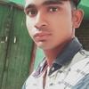 Sonu, 33, Пандхарпур