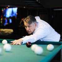 Маэстро, 51 год, Водолей, Уфа