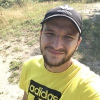 Андрей, 26 лет, Дева, Сургут