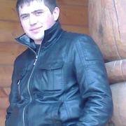 Рамиль 35 Первомайский (Оренбург.)