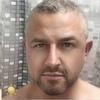 Nik, 49, г.Тель-Авив-Яффа