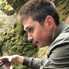 АЛЕКСАНДР, 29, г.Семенов