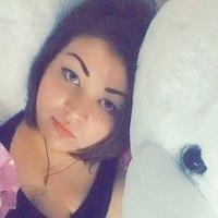 Наталья, 37 лет, Овен, Гатчина