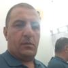 Suren, 39, Gyumri