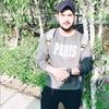 zeyan, 27, Karachi