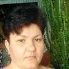 Lyda, 42, Millerovo