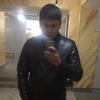 Еламан, 30, г.Алматы́