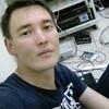рустам, 34, г.Астана