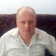 Александр Стрельников из Зеленокумска желает познакомиться с тобой