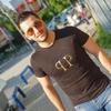 Aleksandar, 20, г.Франкфурт-на-Майне