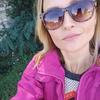 Катерина, 30, г.Севастополь