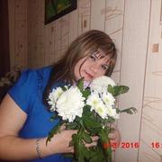 Екатерина 29 лет (Телец) Нефтеюганск