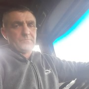 Юрій Мельничук 54 Черновцы