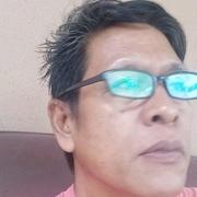 Ramli sani 49 Куала-Лумпур