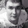 Макс, 28, г.Пермь