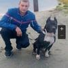 Игорь, 34, г.Ноябрьск