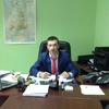 тима, 34, г.Николаевск