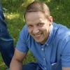 Dmitriy, 48, Valuevo