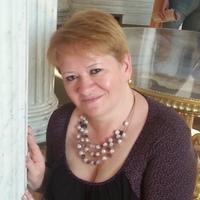 Екатерина, 57 лет, Дева, Санкт-Петербург
