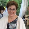 Марго, 46, г.Краснодар
