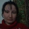 Юлия, 30, г.Макеевка