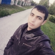 Дилмурод 27 Ташкент