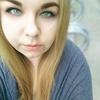 Юлия, 24, г.Москва