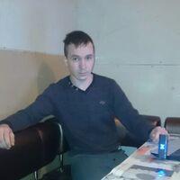 Альберт, 34 года, Стрелец, Ухта