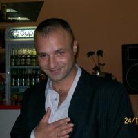 Алексей, 41 год, Дева, Хабаровск