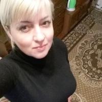 Алёна, 46 лет, Весы, Истра