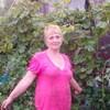 Галия, 62, г.Уфа