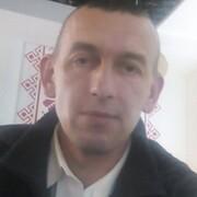 Алексей 30 Сморгонь